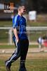 Twins Academy vs N Meck - 10:45 Games u9 Boys Switzerland, u9 Boys Ireland, u10 Boys Denmark, u10 Boys Spain Saturday, March 19, 2011 at BB&T Soccer Park Advance, NC (file 103710_803Q8208_1D3)