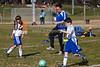 Twins Academy vs N Meck - 10:45 Games u9 Boys Switzerland, u9 Boys Ireland, u10 Boys Denmark, u10 Boys Spain Saturday, March 19, 2011 at BB&T Soccer Park Advance, NC (file 104100_803Q8209_1D3)