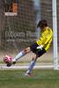 Twins Academy vs N Meck - 1:15 Games u9 Boys Austria, u9 Boys Portugal, u10 Boys England, u10 Girls Brazil Saturday, March 19, 2011 at BB&T Soccer Park Advance, NC (file 131616_BV0H1707_1D4)