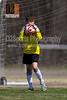 Twins Academy vs N Meck - 1:15 Games u9 Boys Austria, u9 Boys Portugal, u10 Boys England, u10 Girls Brazil Saturday, March 19, 2011 at BB&T Soccer Park Advance, NC (file 131612_BV0H1705_1D4)