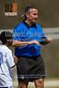 Twins Academy vs N Meck - 1:15 Games u9 Boys Austria, u9 Boys Portugal, u10 Boys England, u10 Girls Brazil Saturday, March 19, 2011 at BB&T Soccer Park Advance, NC (file 131633_BV0H1711_1D4)