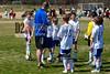 Twins Academy vs N Meck - 1:15 Games u9 Boys Austria, u9 Boys Portugal, u10 Boys England, u10 Girls Brazil Saturday, March 19, 2011 at BB&T Soccer Park Advance, NC (file 130235_803Q8611_1D3)