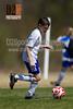 Twins Academy vs N Meck - 1:15 Games u9 Boys Austria, u9 Boys Portugal, u10 Boys England, u10 Girls Brazil Saturday, March 19, 2011 at BB&T Soccer Park Advance, NC (file 131604_BV0H1703_1D4)