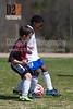 Twins Academy vs N Meck - 1:15 Games u9 Boys Austria, u9 Boys Portugal, u10 Boys England, u10 Girls Brazil Saturday, March 19, 2011 at BB&T Soccer Park Advance, NC (file 131653_803Q8614_1D3)