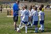 Twins Academy vs N Meck - 1:15 Games u9 Boys Austria, u9 Boys Portugal, u10 Boys England, u10 Girls Brazil Saturday, March 19, 2011 at BB&T Soccer Park Advance, NC (file 130248_803Q8612_1D3)
