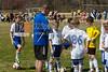 Twins Academy vs N Meck - 1:15 Games u9 Boys Austria, u9 Boys Portugal, u10 Boys England, u10 Girls Brazil Saturday, March 19, 2011 at BB&T Soccer Park Advance, NC (file 130222_803Q8609_1D3)