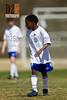 Twins Academy vs N Meck - 1:15 Games u9 Boys Austria, u9 Boys Portugal, u10 Boys England, u10 Girls Brazil Saturday, March 19, 2011 at BB&T Soccer Park Advance, NC (file 131630_BV0H1710_1D4)