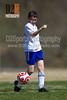 Twins Academy vs N Meck - 1:15 Games u9 Boys Austria, u9 Boys Portugal, u10 Boys England, u10 Girls Brazil Saturday, March 19, 2011 at BB&T Soccer Park Advance, NC (file 131605_BV0H1704_1D4)