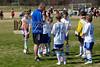 Twins Academy vs N Meck - 1:15 Games u9 Boys Austria, u9 Boys Portugal, u10 Boys England, u10 Girls Brazil Saturday, March 19, 2011 at BB&T Soccer Park Advance, NC (file 130231_803Q8610_1D3)