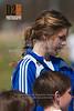 Twins Academy vs N Meck - 12:00 Games u9 Girls Uruguay, u9 Girls Peru, u9 Boys Holland, u9 Boys Sweden, u10 Boys Italy, u10 Girls Paraguay Saturday, March 19, 2011 at BB&T Soccer Park Advance, NC (file 115632_803Q8380_1D3)