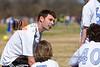 Twins Academy vs N Meck - 12:00 Games u9 Girls Uruguay, u9 Girls Peru, u9 Boys Holland, u9 Boys Sweden, u10 Boys Italy, u10 Girls Paraguay Saturday, March 19, 2011 at BB&T Soccer Park Advance, NC (file 115542_803Q8371_1D3)