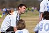 Twins Academy vs N Meck - 12:00 Games u9 Girls Uruguay, u9 Girls Peru, u9 Boys Holland, u9 Boys Sweden, u10 Boys Italy, u10 Girls Paraguay Saturday, March 19, 2011 at BB&T Soccer Park Advance, NC (file 115542_803Q8372_1D3)