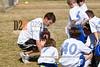 Twins Academy vs N Meck - 12:00 Games u9 Girls Uruguay, u9 Girls Peru, u9 Boys Holland, u9 Boys Sweden, u10 Boys Italy, u10 Girls Paraguay Saturday, March 19, 2011 at BB&T Soccer Park Advance, NC (file 115534_803Q8369_1D3)