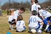 Twins Academy vs N Meck - 12:00 Games u9 Girls Uruguay, u9 Girls Peru, u9 Boys Holland, u9 Boys Sweden, u10 Boys Italy, u10 Girls Paraguay Saturday, March 19, 2011 at BB&T Soccer Park Advance, NC (file 115547_803Q8374_1D3)
