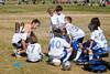 Twins Academy vs N Meck - 12:00 Games u9 Girls Uruguay, u9 Girls Peru, u9 Boys Holland, u9 Boys Sweden, u10 Boys Italy, u10 Girls Paraguay Saturday, March 19, 2011 at BB&T Soccer Park Advance, NC (file 115556_803Q8376_1D3)
