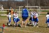 Twins Academy vs N Meck - 12:00 Games u9 Girls Uruguay, u9 Girls Peru, u9 Boys Holland, u9 Boys Sweden, u10 Boys Italy, u10 Girls Paraguay Saturday, March 19, 2011 at BB&T Soccer Park Advance, NC (file 115611_803Q8378_1D3)