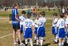 Twins Academy vs N Meck - 12:00 Games u9 Girls Uruguay, u9 Girls Peru, u9 Boys Holland, u9 Boys Sweden, u10 Boys Italy, u10 Girls Paraguay Saturday, March 19, 2011 at BB&T Soccer Park Advance, NC (file 115641_803Q8383_1D3)