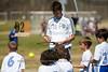 Twins Academy vs N Meck - 12:00 Games u9 Girls Uruguay, u9 Girls Peru, u9 Boys Holland, u9 Boys Sweden, u10 Boys Italy, u10 Girls Paraguay Saturday, March 19, 2011 at BB&T Soccer Park Advance, NC (file 115519_803Q8367_1D3)