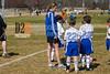 Twins Academy vs N Meck - 12:00 Games u9 Girls Uruguay, u9 Girls Peru, u9 Boys Holland, u9 Boys Sweden, u10 Boys Italy, u10 Girls Paraguay Saturday, March 19, 2011 at BB&T Soccer Park Advance, NC (file 115639_803Q8382_1D3)