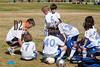 Twins Academy vs N Meck - 12:00 Games u9 Girls Uruguay, u9 Girls Peru, u9 Boys Holland, u9 Boys Sweden, u10 Boys Italy, u10 Girls Paraguay Saturday, March 19, 2011 at BB&T Soccer Park Advance, NC (file 115555_803Q8375_1D3)