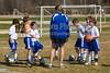 Twins Academy vs N Meck - 12:00 Games u9 Girls Uruguay, u9 Girls Peru, u9 Boys Holland, u9 Boys Sweden, u10 Boys Italy, u10 Girls Paraguay Saturday, March 19, 2011 at BB&T Soccer Park Advance, NC (file 115611_803Q8377_1D3)
