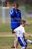 Twins Academy vs N Meck - 12:00 Games u9 Girls Uruguay, u9 Girls Peru, u9 Boys Holland, u9 Boys Sweden, u10 Boys Italy, u10 Girls Paraguay Saturday, March 19, 2011 at BB&T Soccer Park Advance, NC (file 115412_BV0H1378_1D4)