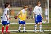 Twins Academy vs N Meck - 9:30 Games u9 Girls Uruguay, u9 Girls Chile, u9 Boys Spain, u9 Boys Poland, u10 Girls Argentina, u10 Girls Colombia, u10 Boys France Saturday, March 19, 2011 at BB&T Soccer Park Advance, NC (file 093754_BV0H0819_1D4)
