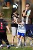 Twins Academy vs N Meck - 9:30 Games u9 Girls Uruguay, u9 Girls Chile, u9 Boys Spain, u9 Boys Poland, u10 Girls Argentina, u10 Girls Colombia, u10 Boys France Saturday, March 19, 2011 at BB&T Soccer Park Advance, NC (file 093839_BV0H0829_1D4)