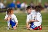 Twins Academy vs N Meck - 9:30 Games u9 Girls Uruguay, u9 Girls Chile, u9 Boys Spain, u9 Boys Poland, u10 Girls Argentina, u10 Girls Colombia, u10 Boys France Saturday, March 19, 2011 at BB&T Soccer Park Advance, NC (file 093918_BV0H0835_1D4)