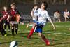 Twins Academy vs N Meck - 9:30 Games u9 Girls Uruguay, u9 Girls Chile, u9 Boys Spain, u9 Boys Poland, u10 Girls Argentina, u10 Girls Colombia, u10 Boys France Saturday, March 19, 2011 at BB&T Soccer Park Advance, NC (file 093712_803Q8072_1D3)