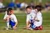 Twins Academy vs N Meck - 9:30 Games u9 Girls Uruguay, u9 Girls Chile, u9 Boys Spain, u9 Boys Poland, u10 Girls Argentina, u10 Girls Colombia, u10 Boys France Saturday, March 19, 2011 at BB&T Soccer Park Advance, NC (file 093916_BV0H0834_1D4)