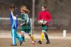 U10 Academy Girls SCSC U910C vs TCYSA Valencia BB&T Field 5B Saturday, February 27, 2010 at BB&T Soccer Park Advance, North Carolina (file 150205_803Q7634_1D3)