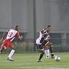 SBP VS Trinidad
