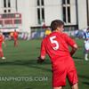 LiverpoolVSFuddercol-50