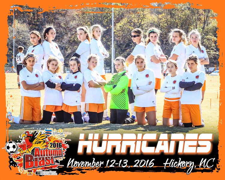 Hurricanes2 B