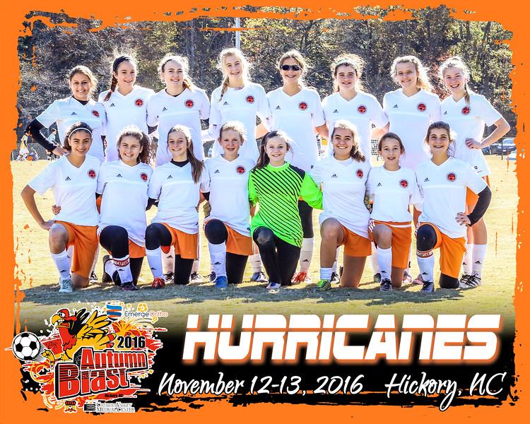 Hurricanes2 A