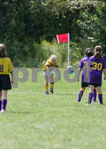 GG091006 Bayman's Soccer 844