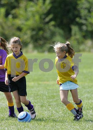 GG091006 Bayman's Soccer 843