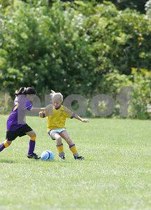GG091006 Bayman's Soccer 847
