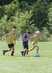 GG091006 Bayman's Soccer 845