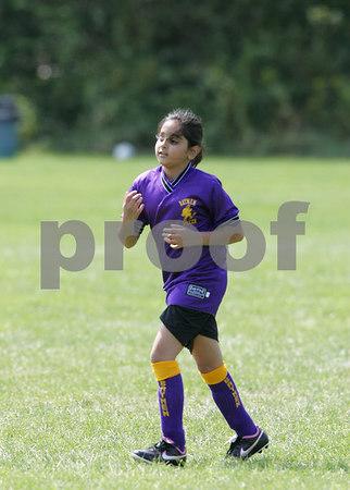 GG091006 Bayman's Soccer 854