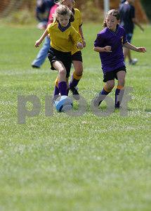 GG091006 Bayman's Soccer 856