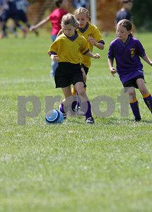 GG091006 Bayman's Soccer 857