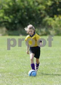 GG091006 Bayman's Soccer 840
