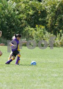 GG091006 Bayman's Soccer 848