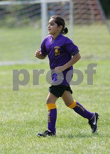 GG091006 Bayman's Soccer 855