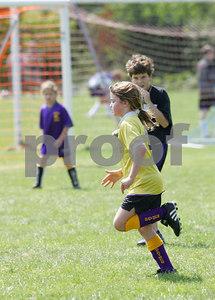 GG091006 Bayman's Soccer 834