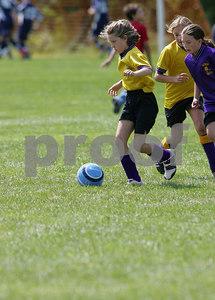 GG091006 Bayman's Soccer 858