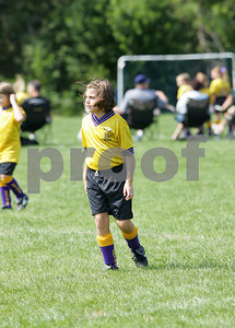 GG091006 Bayman's Soccer 833