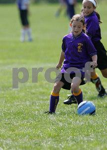 GG091006 Bayman's Soccer 859
